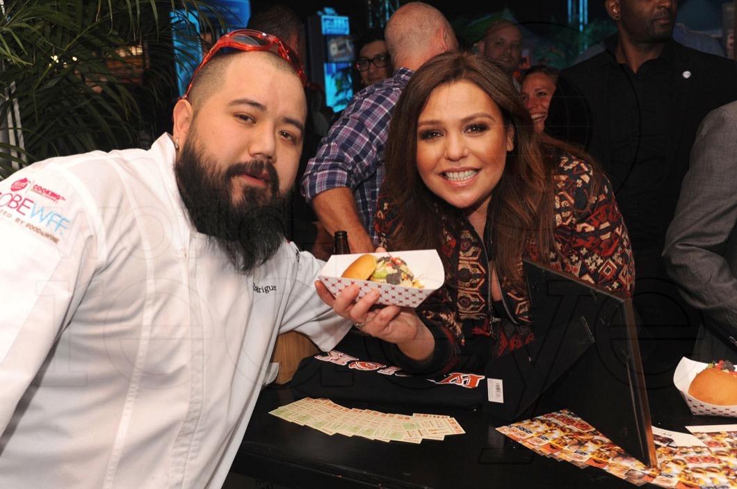 30-Rick Rodriguez & Rachael Ray3_new