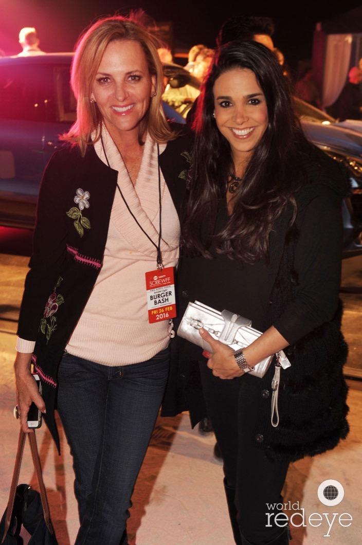 31.5-Lisa Petrillo & Stephanie Petrillo2_new