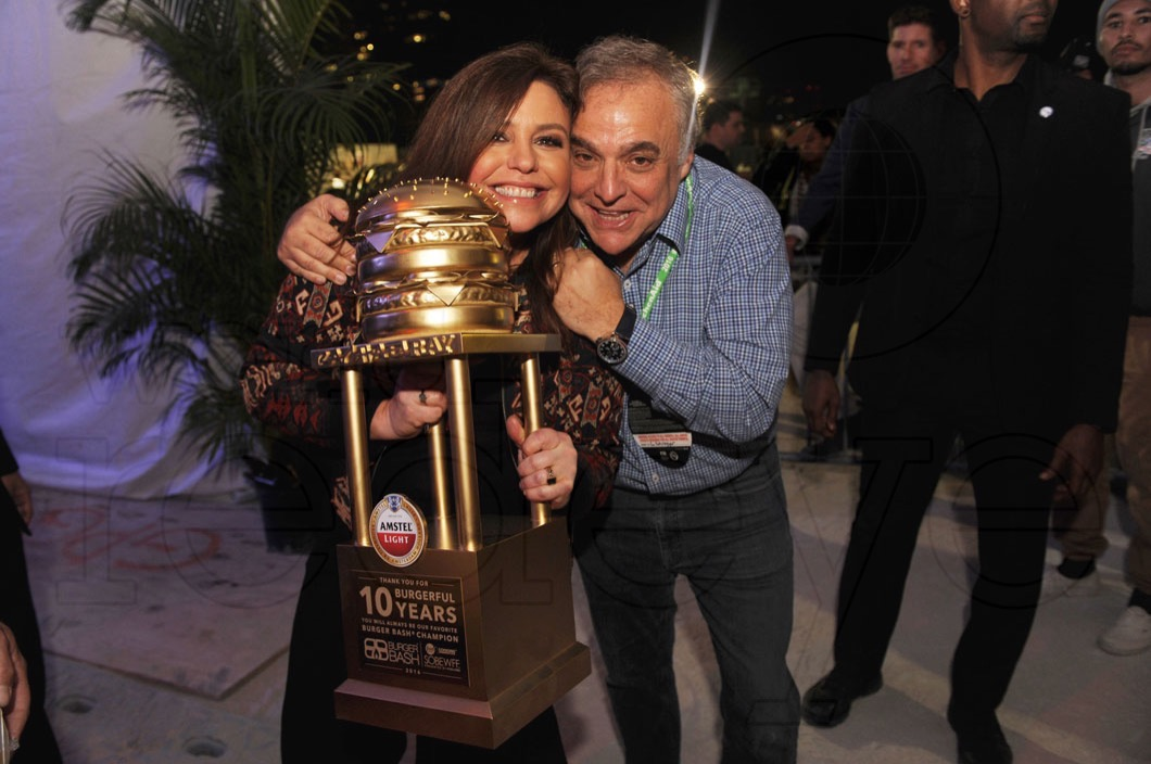 4.5-Rachael Ray & Lee Schrager5_new