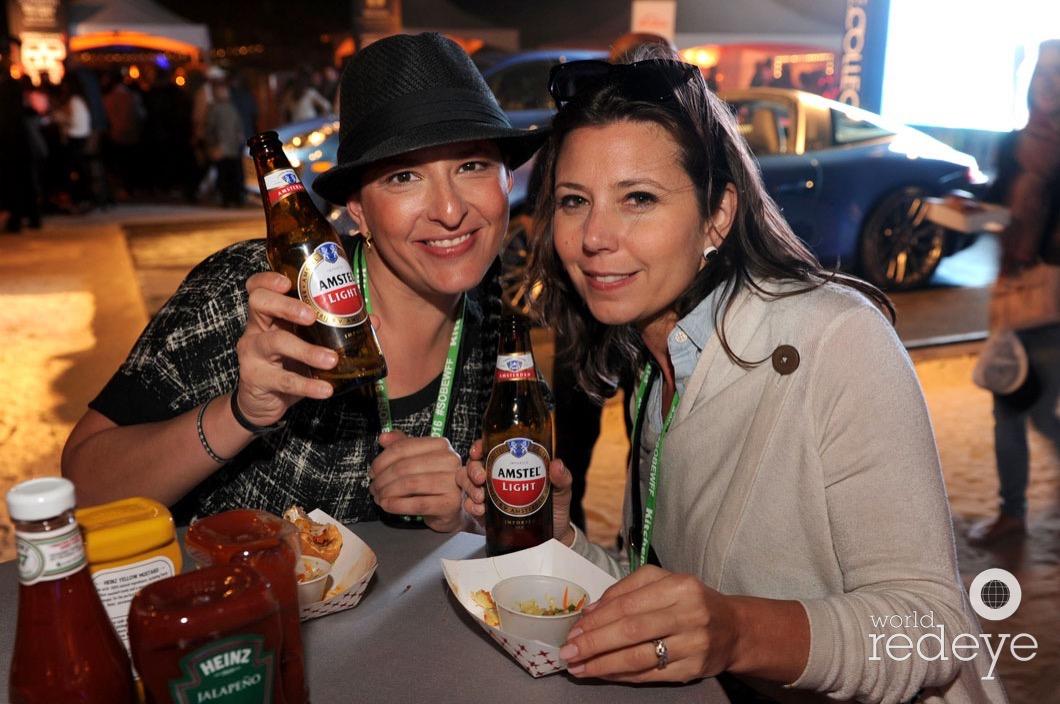 49-Jackie Norena & Renata Xatart1_new