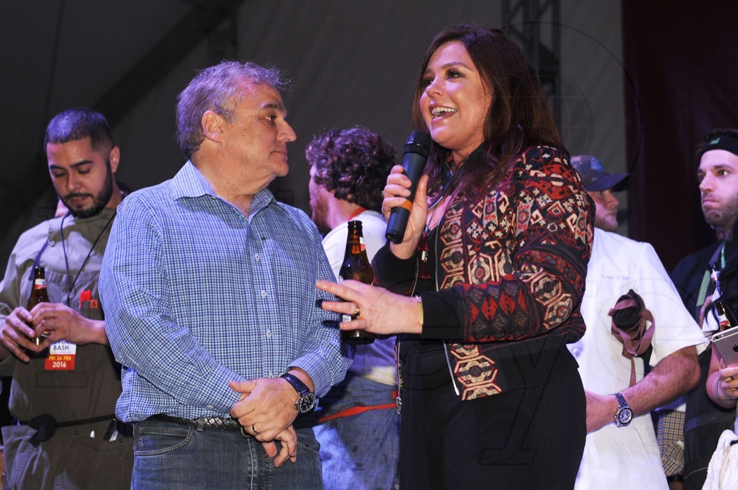 9-Lee Schrager & Rachael Ray3_new