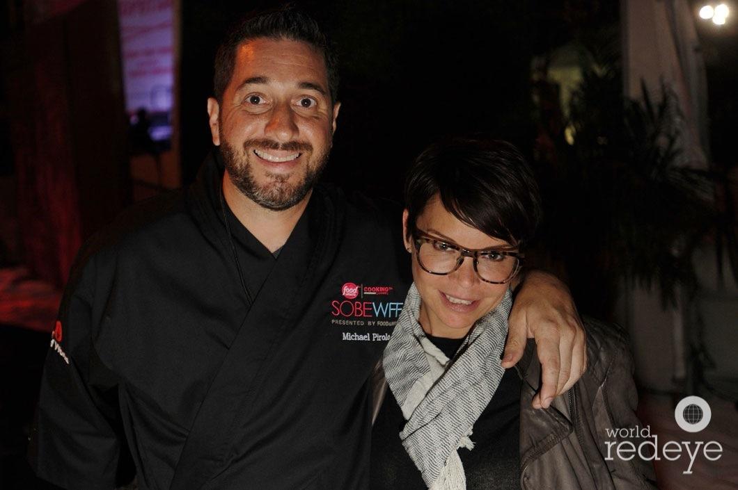 20.5-Michael Pirolo & Jennifer Chaefsky_new