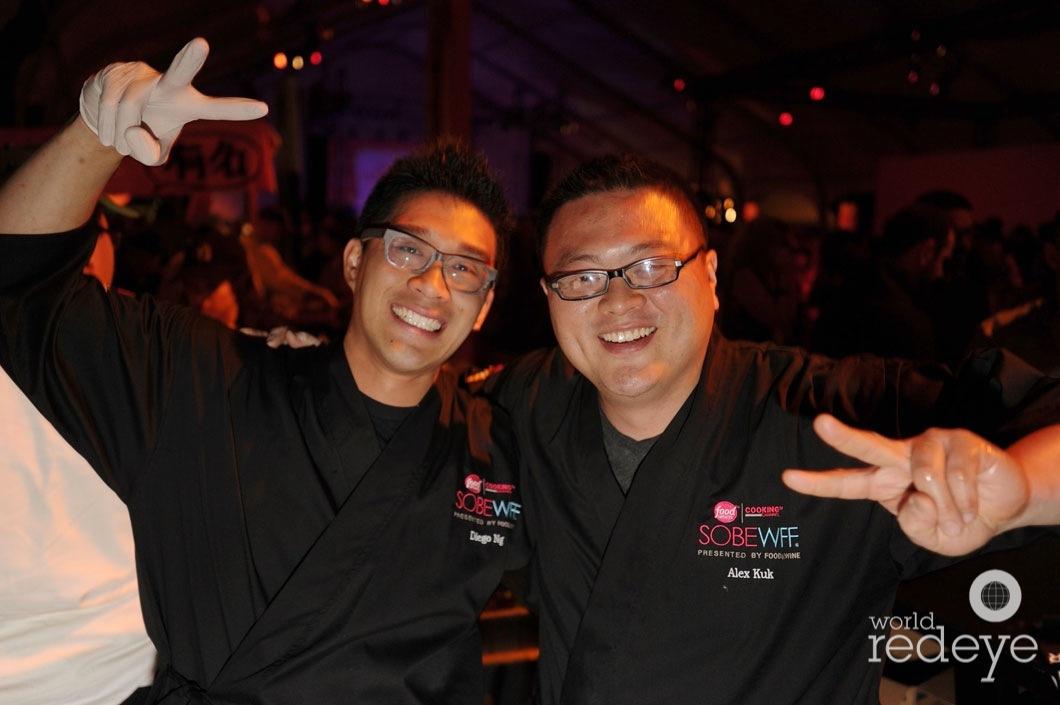 21-Diego Ng & Alex Kuk_new