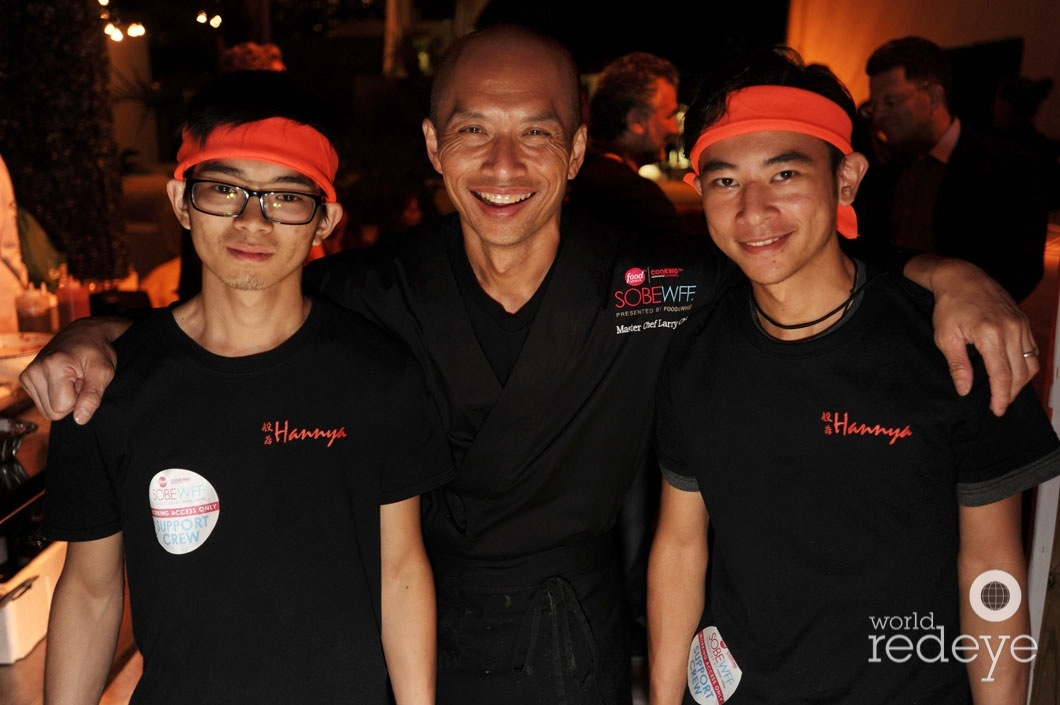 22-Woot Ao, Chef Larry Chi, & Dequan Tan_new