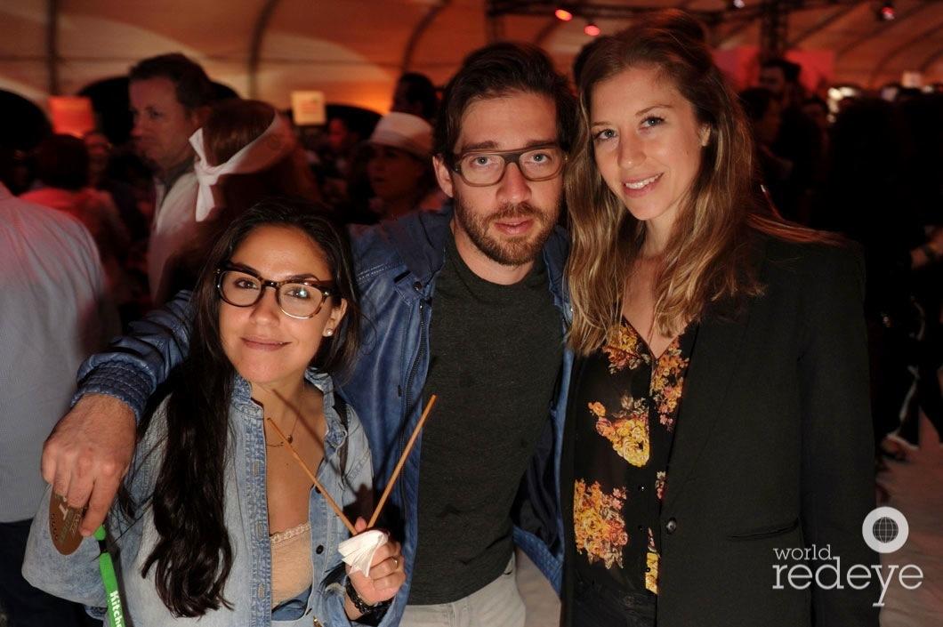 23.5-Carla Torres, Jose De Las Casas, & Lauren Bernat_new