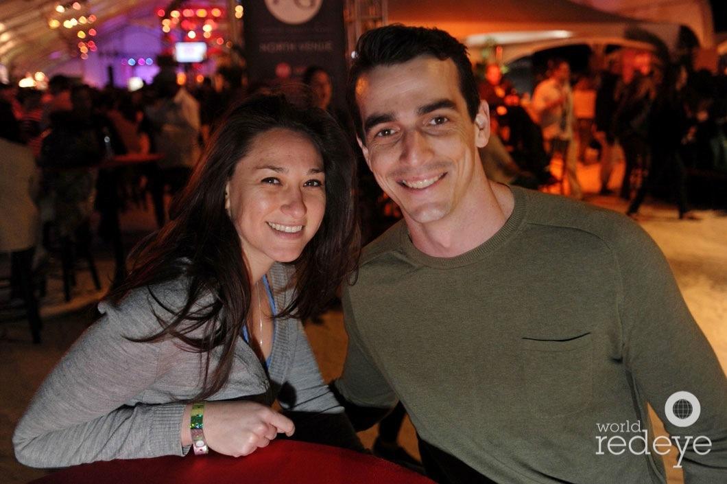 27-Nicole Singletary & Andrew Trench_new