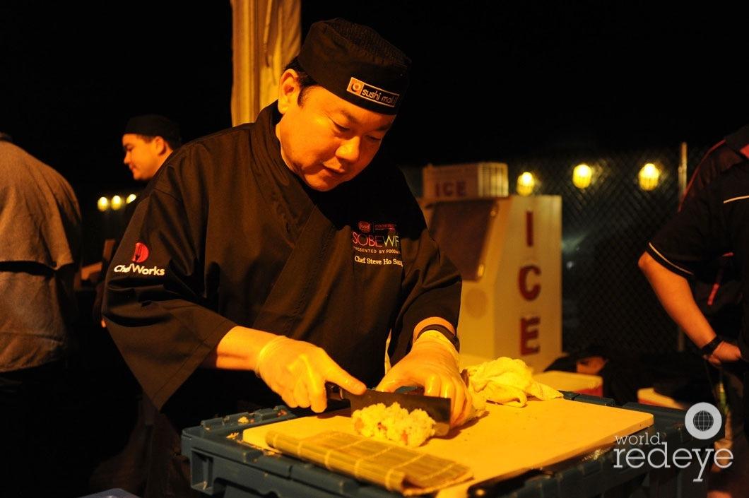 36.5-Chef Steve Ho Sang_new
