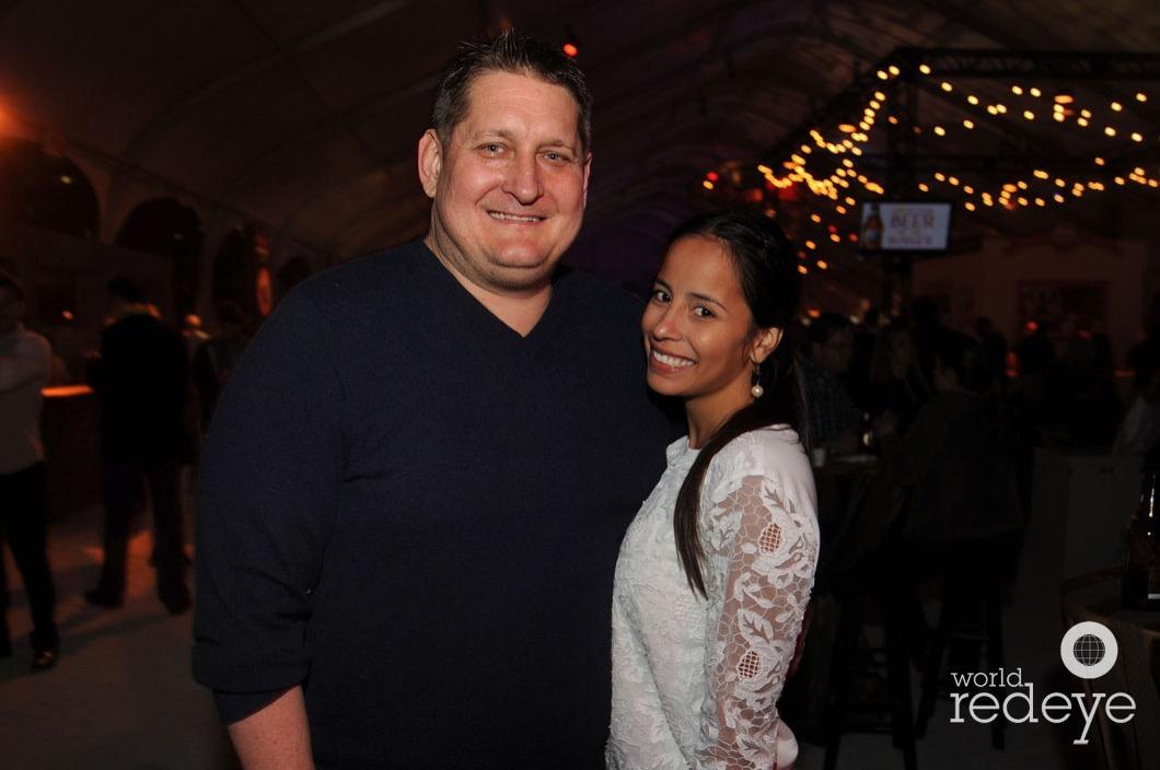 41-Courtland Lantaff & Emily Gamboa1_new