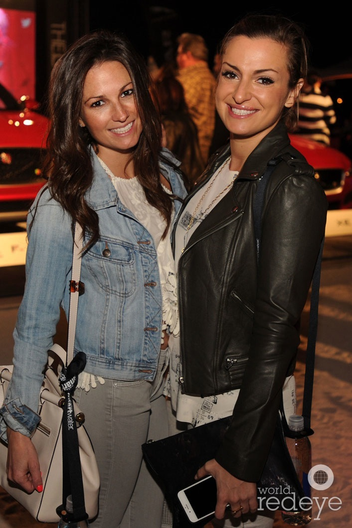 41-Jessica Newberg & Diana Pavlov1_new