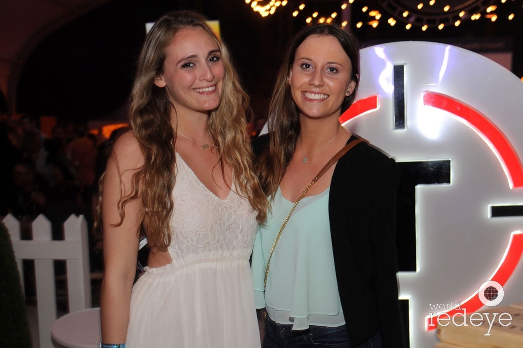 42-Natalie Hazza & Catalina Prada_new