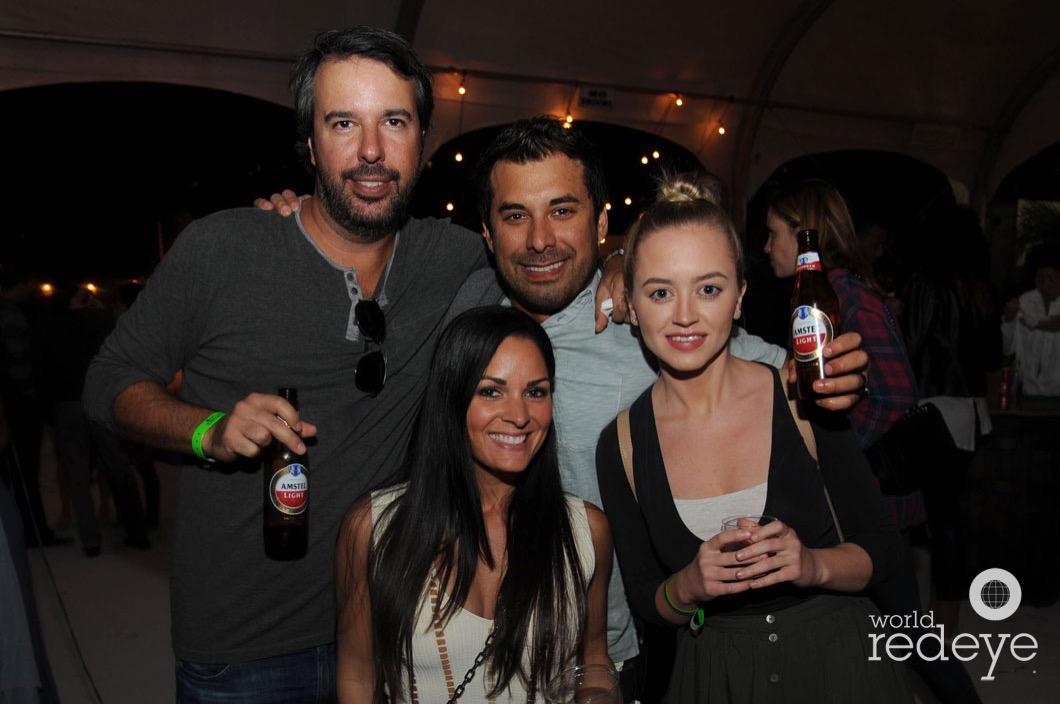 43-Brett Alison, Leslie Alison, Chris Cannon, & Tessa O'Manion_new