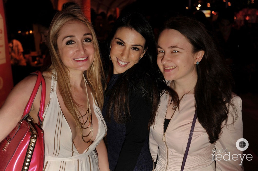 45-Kristen Ohanian, Kerry Bothelo, & Kristina Shvets2_new