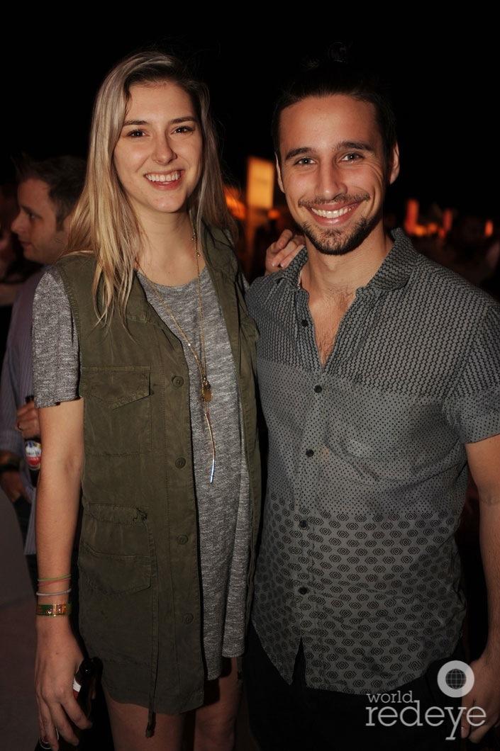 47-Amy Maloney & Ryan Parrish_new