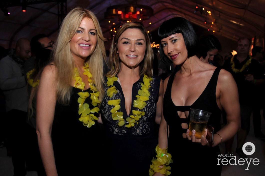 48-Melissa Hartman, Melissa Carter, & Amy Stone_new
