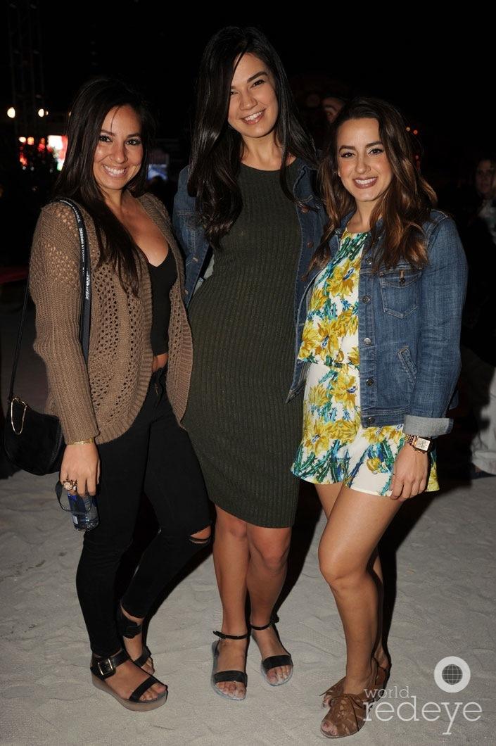 49-Natalie Alfonso, Patty Muñoz, & Michelle Alfonso_new