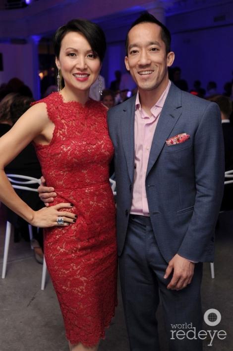 18-Livia & Van Nguyen