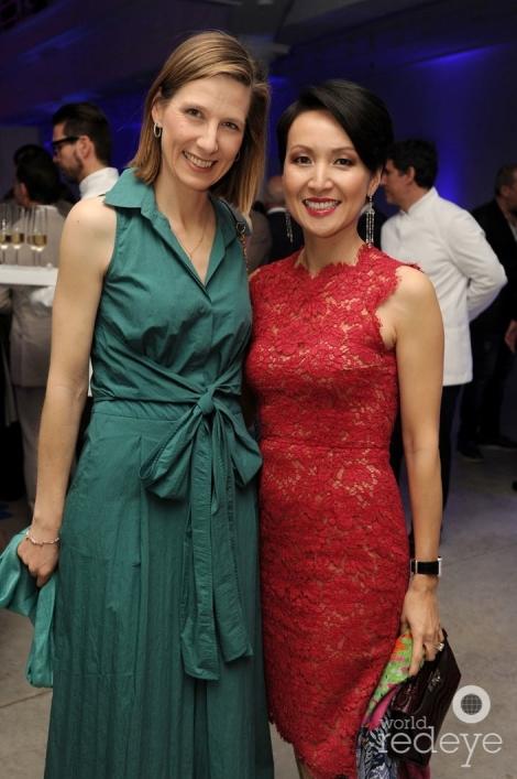 19-Jessica Illuzzi & Livia Nguyen1