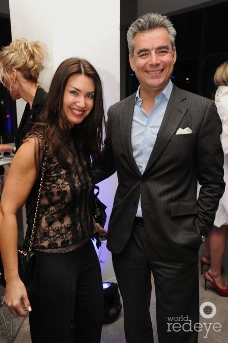 21-Amanda Gaudelet & Jose Cuenca