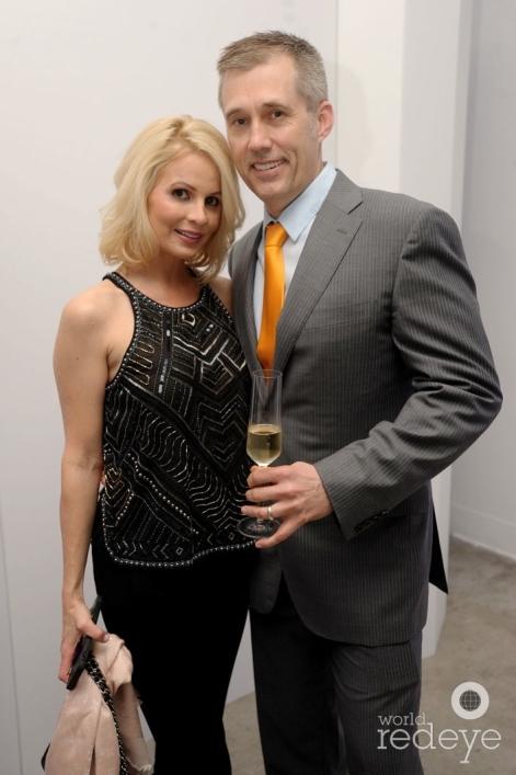 40-Jennifer Lofgren & Matt Lofgren