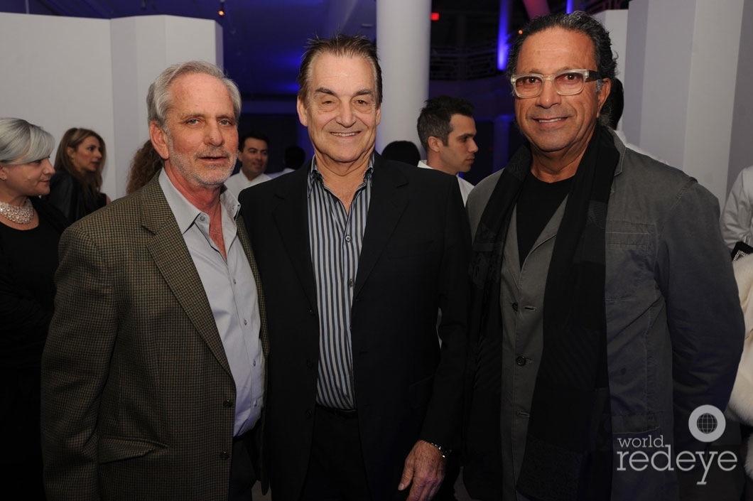 42-Leonard Abess, Gian Neff, & Anthony Hai