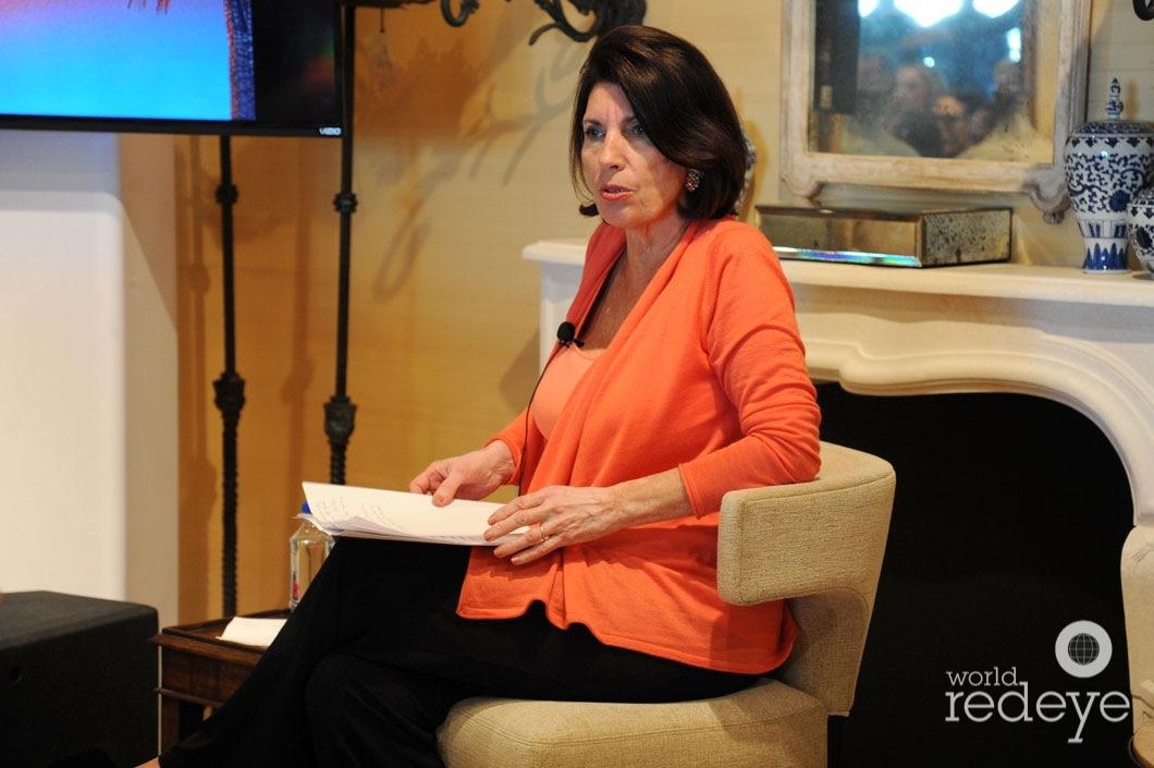 5-Pamela Fiore speaking4_new