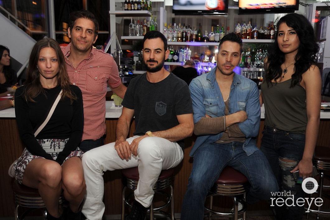 10.4-Jessica Lieberman, Linus Ilario, Nathan Lieberman, Jorge Borreo, & Maria Mendizabal5_new