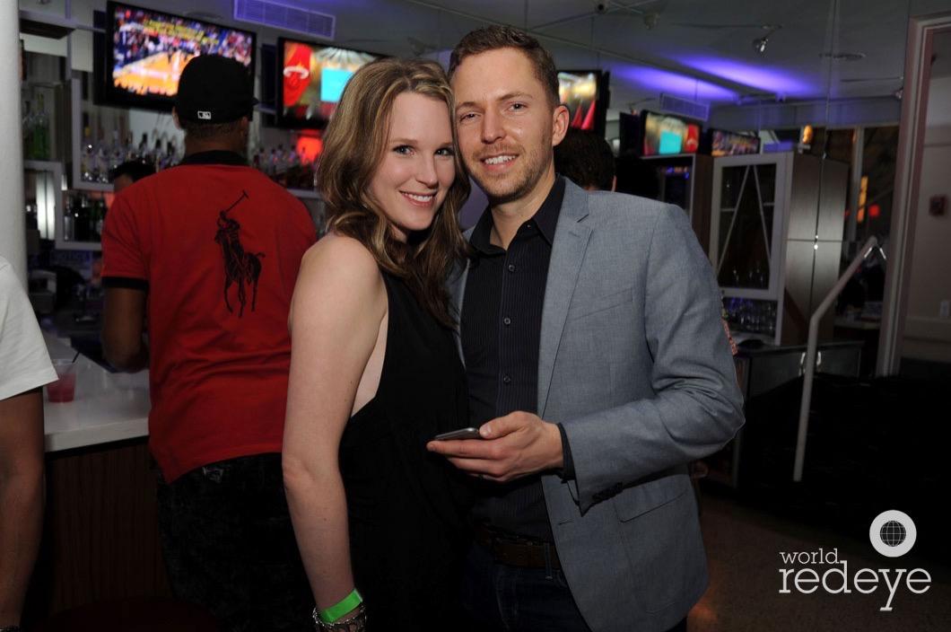 14-Darlene Dekker & Chris Dekker1_new