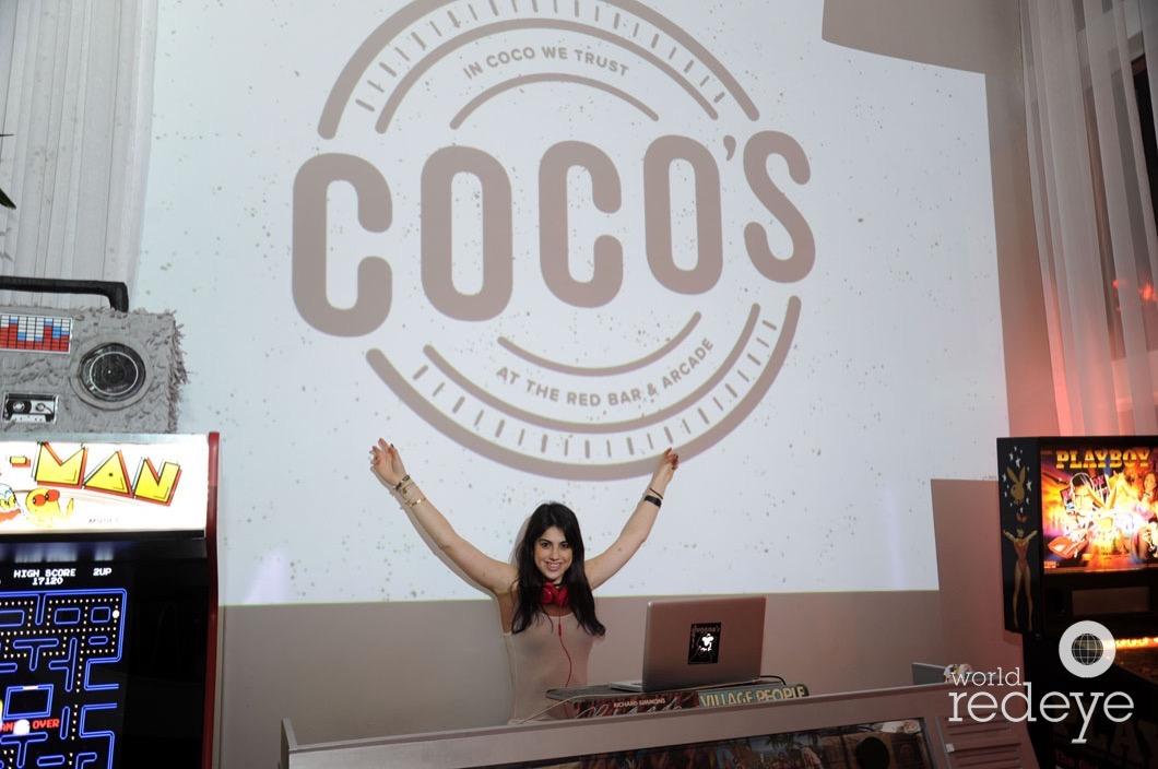 3-Coco Hara15_new