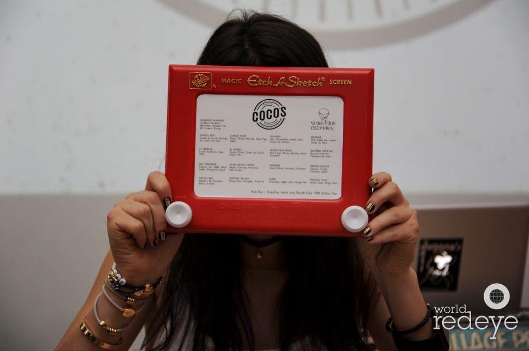7-Coco Hara19_new