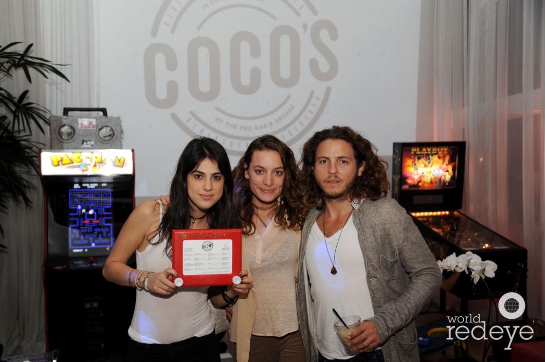 8-Coco Hara, Katia Garoche, & Jodan Charvillat1_new