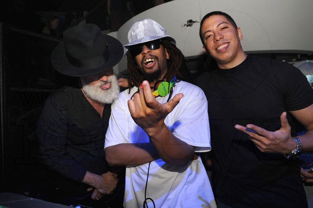 12-Moe Garcia, Lil Jon, & Purple7_new