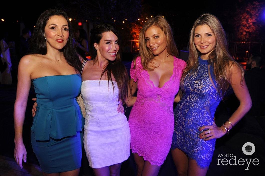 15-Clara Ortiz, Natalia Murillejo, Beatrice Alvarez, & Angela Santamaria4_new