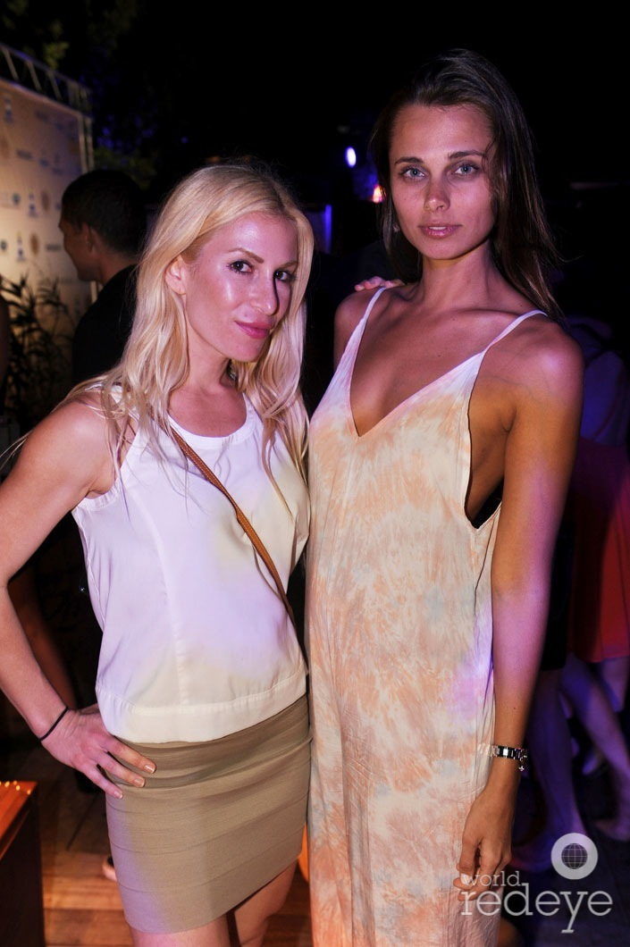 16.5-Tracy Delrosal & Annie Gustafsson2_new