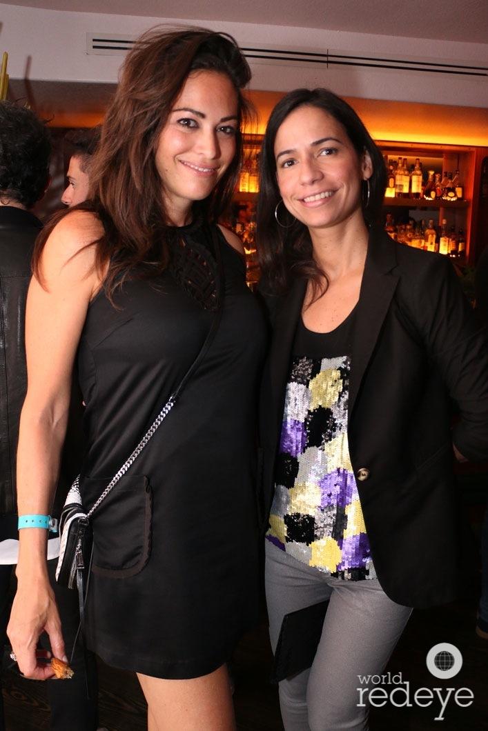 16-Alice Sarfati & Carolina Piña _new
