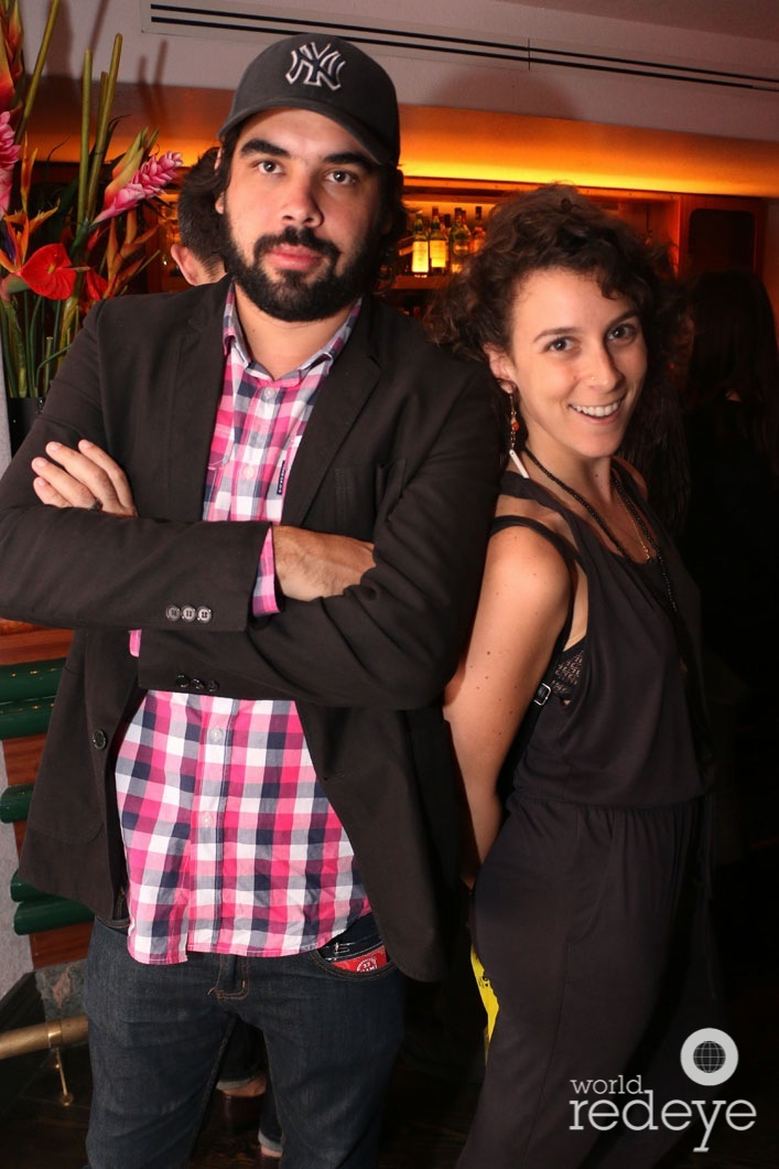 17-Carlos Lechuga & Thais Drassinower_new