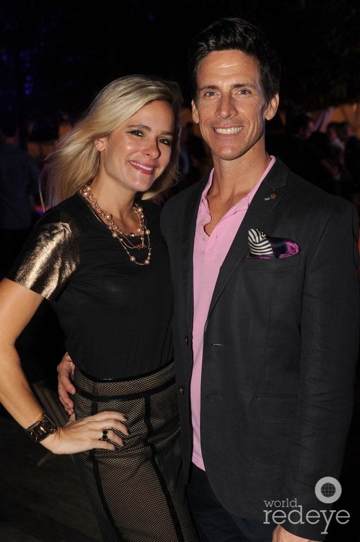 17-Jessica Anderson & Travis Smith1_new
