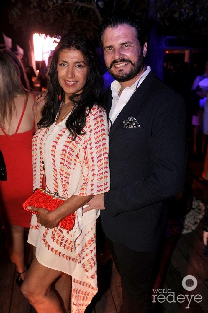 19.5-Ana Isabel Alvarado & Eric Even1_new
