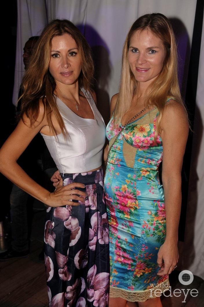 19.7-Marcella Gomez & Julia Linares1_new