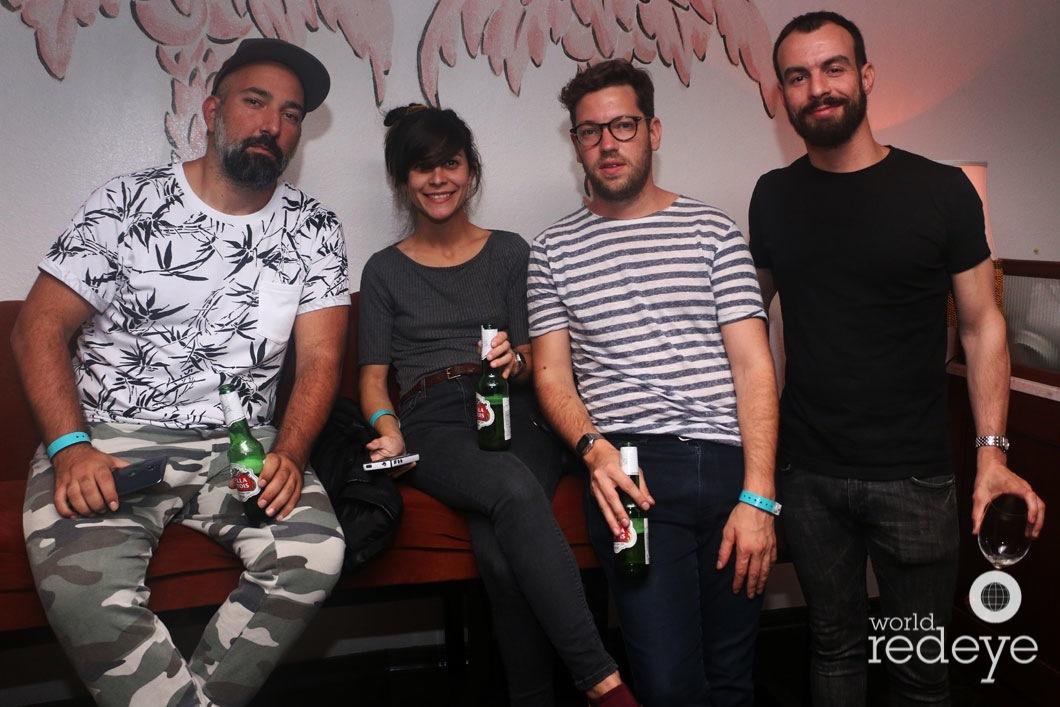 22-Santiago Martí, Natalia Garagiola, Gonzalo Tobal, & Pablo Ingercher_new