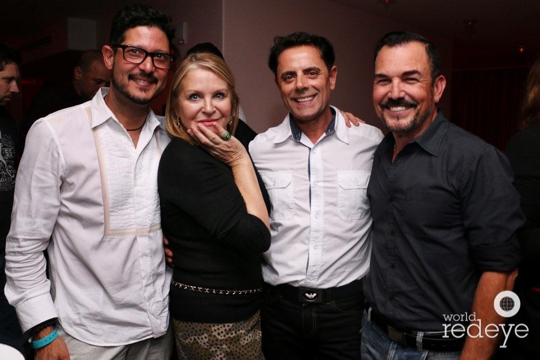 24-Pedro Rossy, Mia Marchand, Jose Munoz, & Gerardo Rubio_new