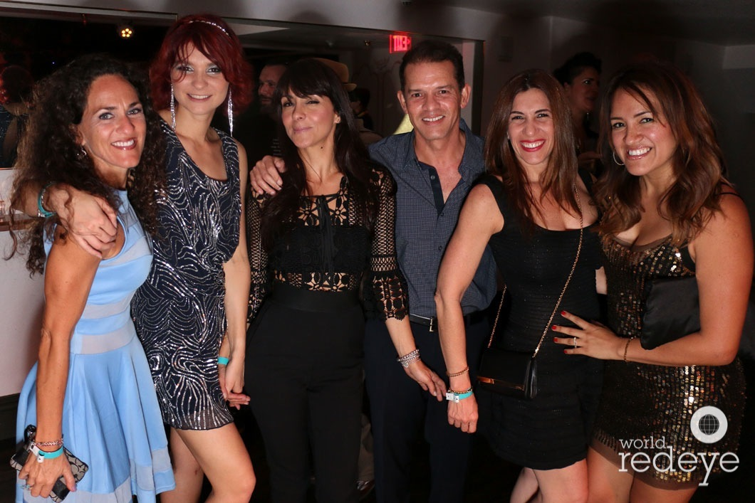 25-Fawn Bornstein, Sarah Kurtenbach, Yurancy Rodriguez, Maclyn Clapperton, Gina Cueto, & Marizza Contreras_new