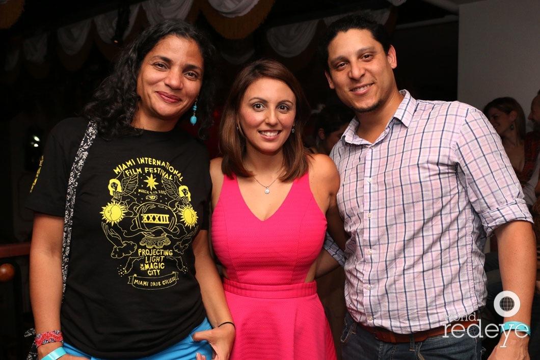 26-Leticia Tonos, Liz Pasillas, & Jonalex Herrera1_new