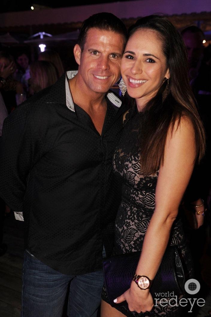 28-Brad Sonnett & Juliana Zerbino3_new