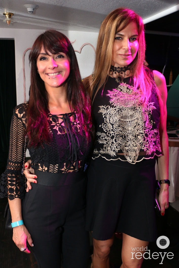 29-Yurancy Rodriguez & Norma helou_new