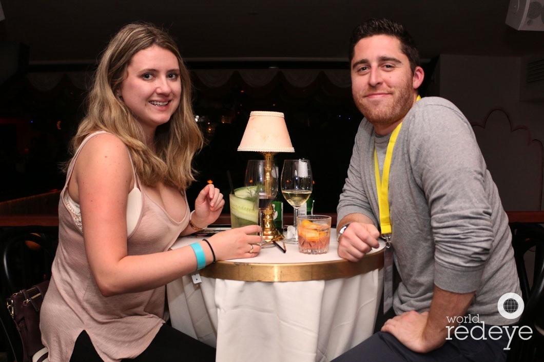 30-Ashley Myers & Trey Shults_new