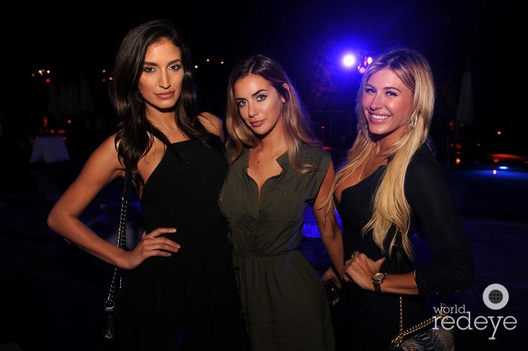 5-Kaila Mardoyan, Erica Jardim, & Ana Nystead3_new