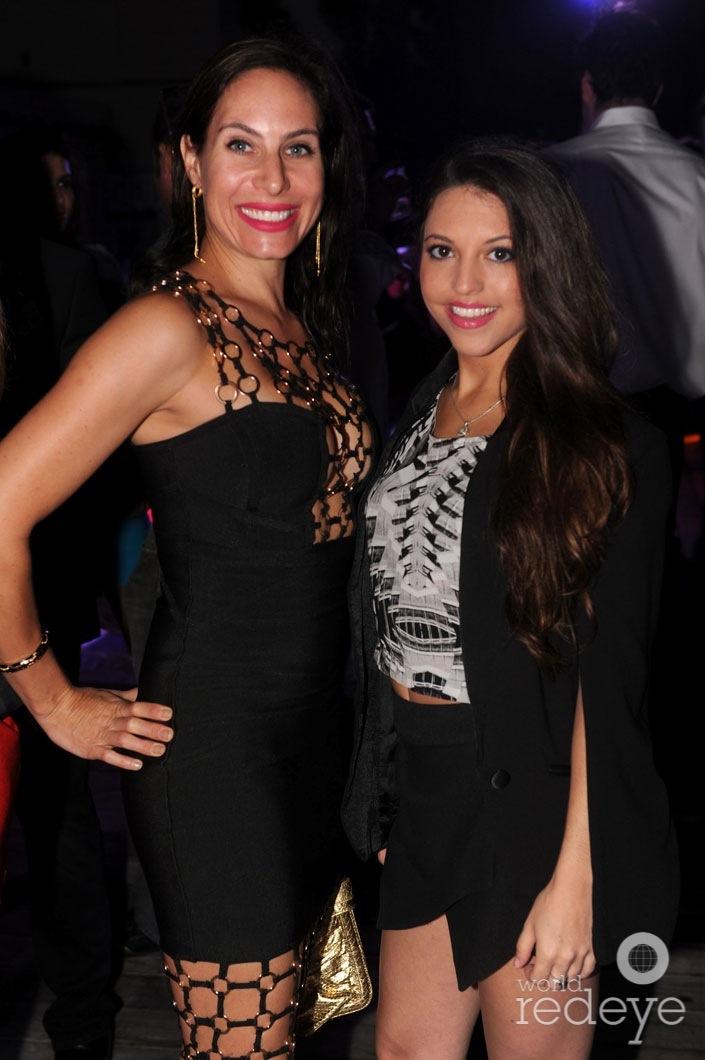 Adina Gould & Ashley Chantal2_new
