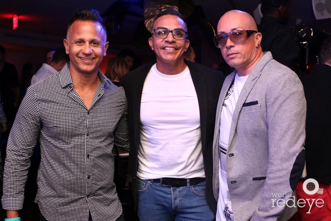 x-Nelson O, Alex Lopez, & Boris Ibacache_new