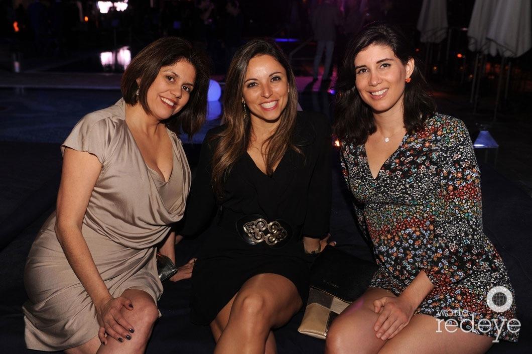 y-Diana Fontani, Thais Vieira, & Maria Palatios_new