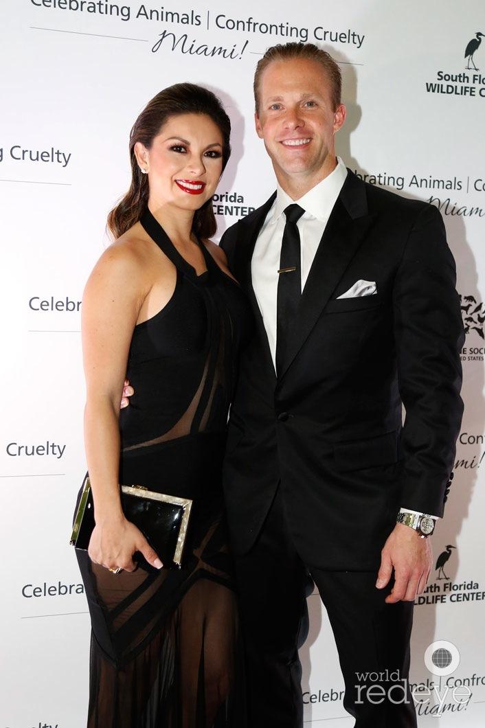 11-Andreia Pereira & Darin Tansey_new